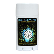 Junglemint All-Natural Deodorant