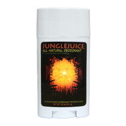 Junglejuice All-Natural Deodorant