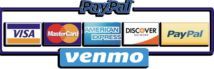 paypal-venmo750.png