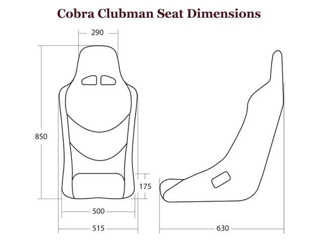 clubman-dimensions.jpg