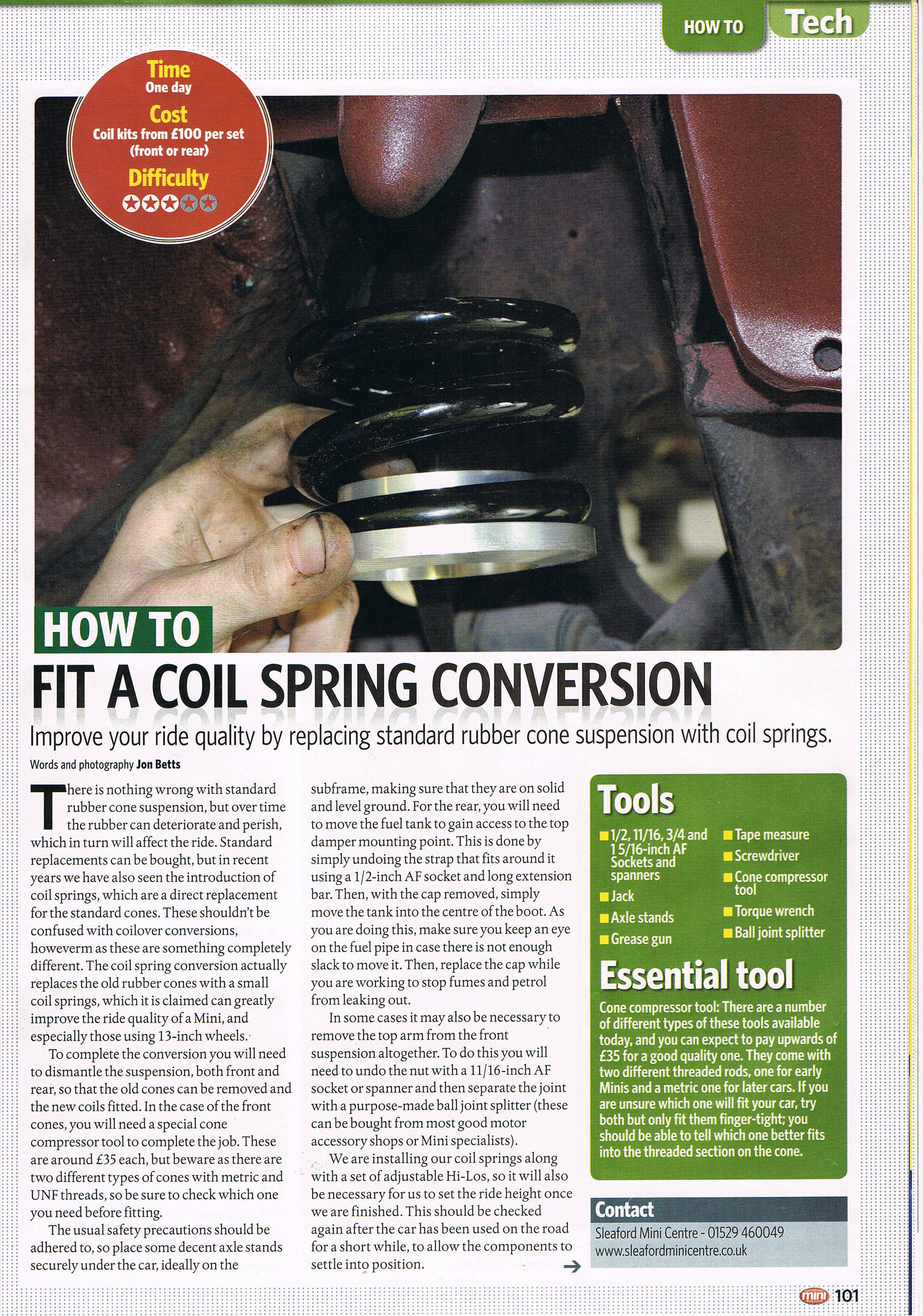 coil-spring-1.jpg