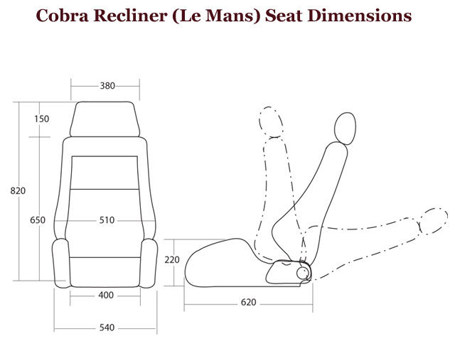 recliner-dimensions.jpg