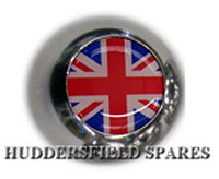 uj ball gear knob
