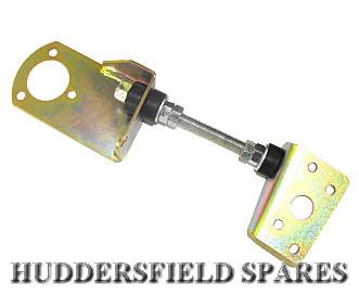 injection engine stabiliser