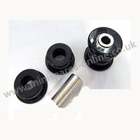 Engine stabiliser bushes poly