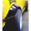 Miglia Arch rear