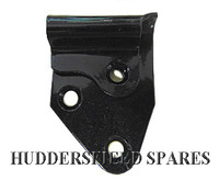 MK1/2 Rear number plate bracket rh hinge
