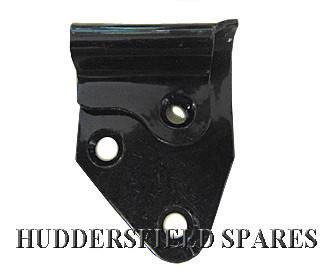 MK1/2 Rear number plate bracket rh hinge