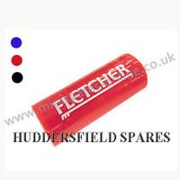 Fletcher bypass hose
