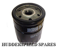 Oil Filter, spin on 73-96 (non injection) equivalent to GFE166