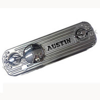 Rocker cover kit Austin