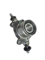 Front swivel hub assembly for disc type , BUILT UP