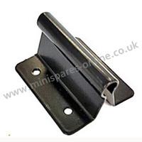 Boot board bracket
