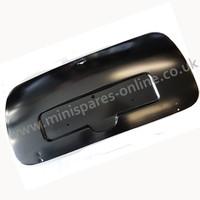 MK1 Boot lid