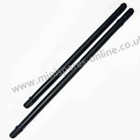 Drive Shaft Drum Type for Classic Mini each