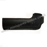 Van/Estate Rear Lower Side Panel LH for Classic Mini