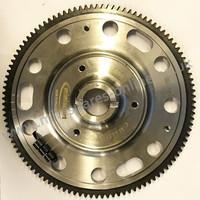 Lightened Fly Wheel for Classic Mini