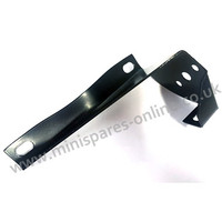 Remote housing bracket for classic Mini - 21A745