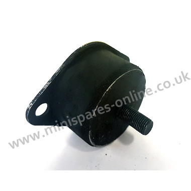 Classic Mini Gearbox Extension Rear Mount Remote Type 21A956 gear change