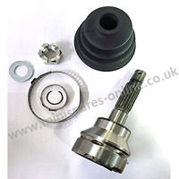 Outer CV Joint Kit 1959-1984 drum type for classic Mini-NEW