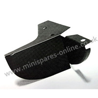 MK1/2/3 Inner rear corner section large for classic Mini- 40-10-62-3/4