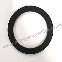 Fuel tank rubber seal for fuel level sender unit for classic Mini