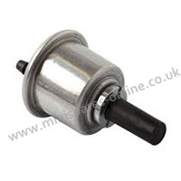 Manual windscreen washer pump fits MK1 and GT's, GWW102
