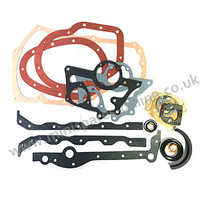 1275cc Deluxe engine gasket set for classic Mini