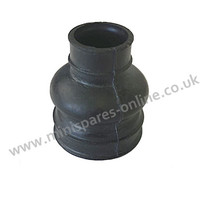 Early pre 1974 small driveshaft boot for classic Mini, 21A963