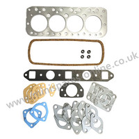 1275cc deluxe head gasket set for classic Mini