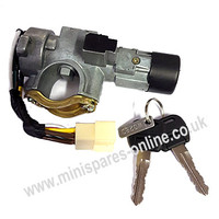 MPI Ignition barrel for twin point 1996 onwards classic Mini