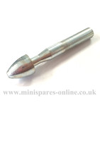 Classic Mini standard bonnet striker pin 14A6586