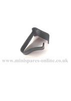 Classic Mini Boot seal clip 14A6585
