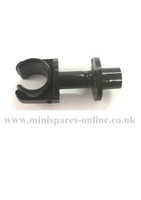 Fuel pipe plastic clip for classic Mini 150930