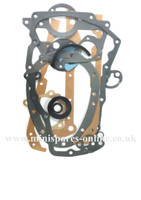 1300cc Engine gasket conversion kit AJM206