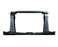 std rear subframe