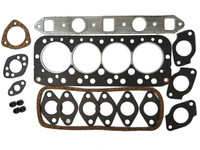 1275cc Head gasket Set for Classic Mini