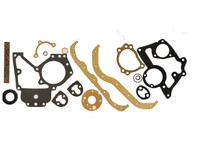 1275 engine conversion kit for classic mini