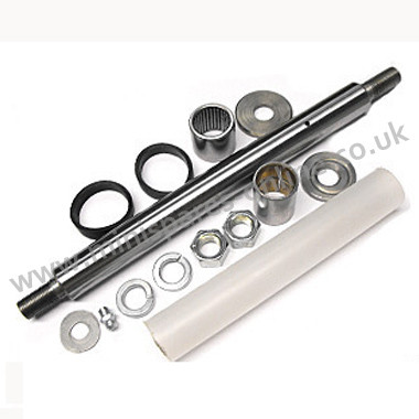 Radius Arm Repair Kit - Huddersfield Spares Limited