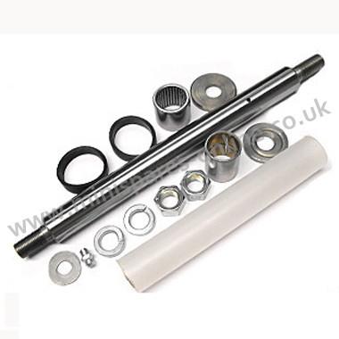 Radius arm repair kit