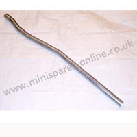 Link upto LCB stainless