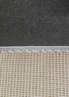 Grey 12 Piece Carpet for Classic Mini