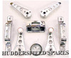 10piece int handles