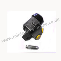 Front Wheel Cylinder Right Hand for Classic Mini GWC126/4410
