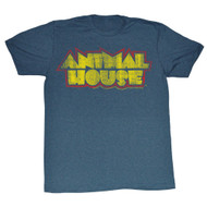 Animal House Movie House Fever Adult Mens T-Shirt Tee