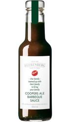Beerenberg Coopers Ale BBQ Sauce 300ml