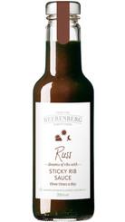 Beerenberg Sticky Rib Sauce 300ml