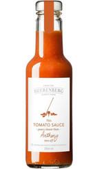Beerenberg Tomato Sauce 300ml