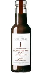 Beerenberg Worcestershire Sauce 300ml