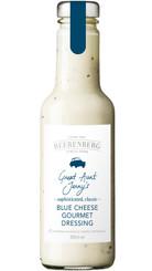 Beerenberg Blue Cheese Dressing 300ml
